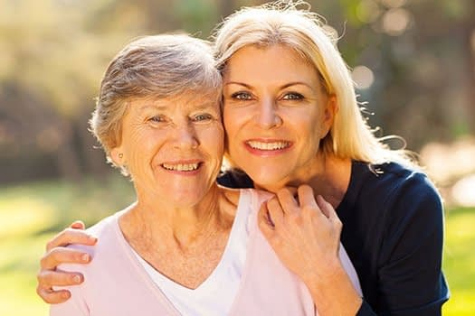 Top 5 Signs of Changing Care Needs in Seniors in Dayton, OH