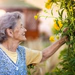 4 Tips for Bonding with Your Senior Outdoors this Spring in Dayton, OH