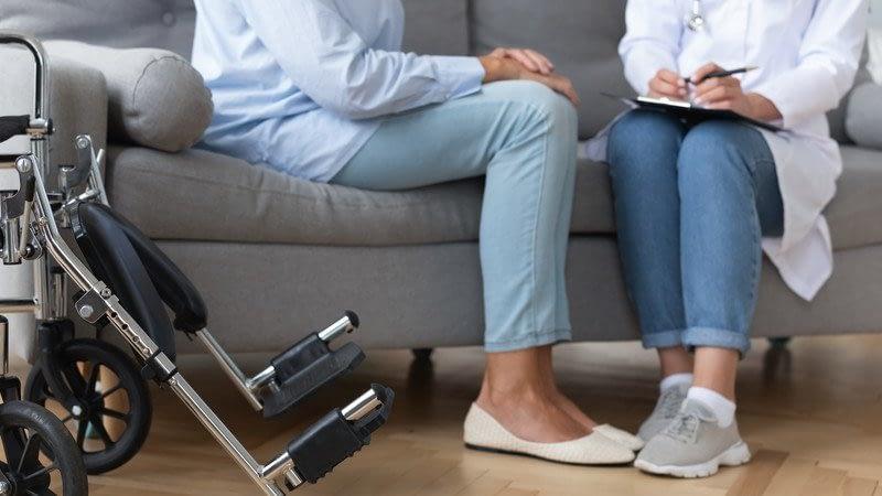 home care blog