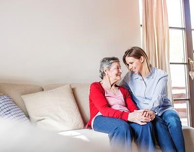 Senior Care Tax Deductions