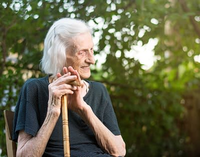 senior care transportation