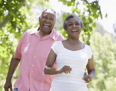 Why Vitamin D is Important for Seniors
