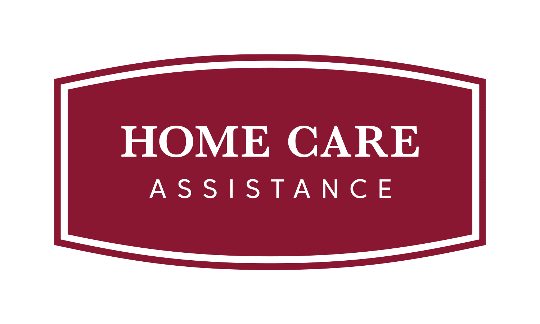 Home Care Assistance of Dayton Logo