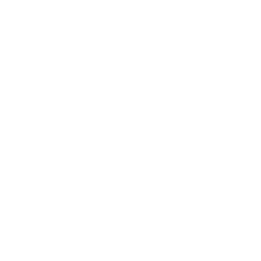 Request a Phone Call from a Caregiver