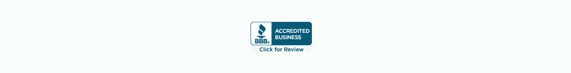 BBB and Pulse Certified Provider