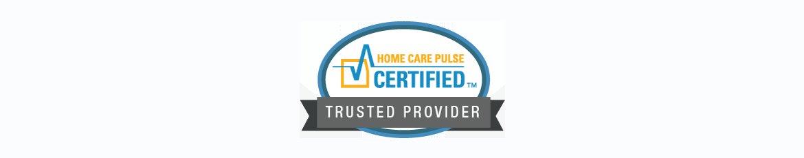 Home Care Assistance Greater Burlington Awards