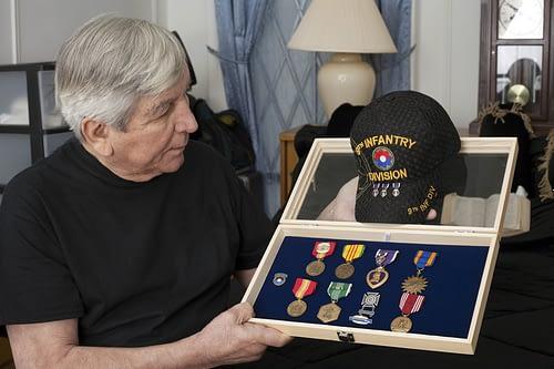 Veteran Home Care
