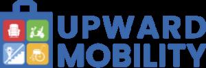 UpwardMobility-logo