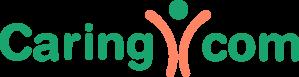 caring.com-logo