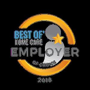 Employer of Choice_2018_Dark