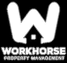 Workhorse-logo