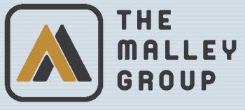 TheMalleyGroup