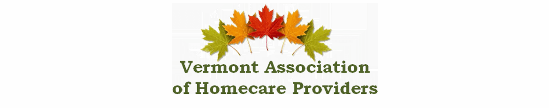 Home Care Assistance Greater Burlington Awards