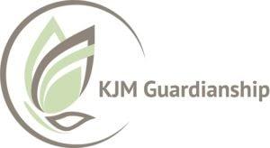 KJM_Logo_RGB1sm