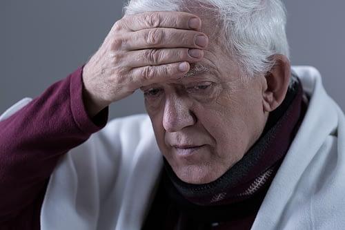 Home Health Care Keeping Seniors Healthy During Flu Season 2020