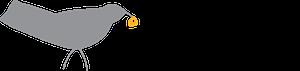 Vermont Foodbank Logo