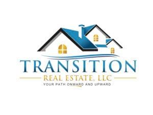 TransitionsRealEstate-logo