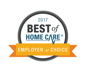Employer of Choice_2017