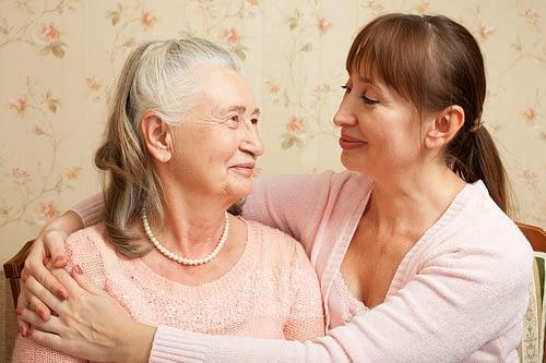 Home Care Assistance in Burlington, VT