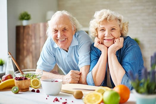 Ways Elderly People Can Survive on Social Security After Retirement in Burlington, VT